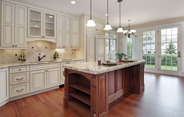 portlands-premier-hardwood-flooring-supplier