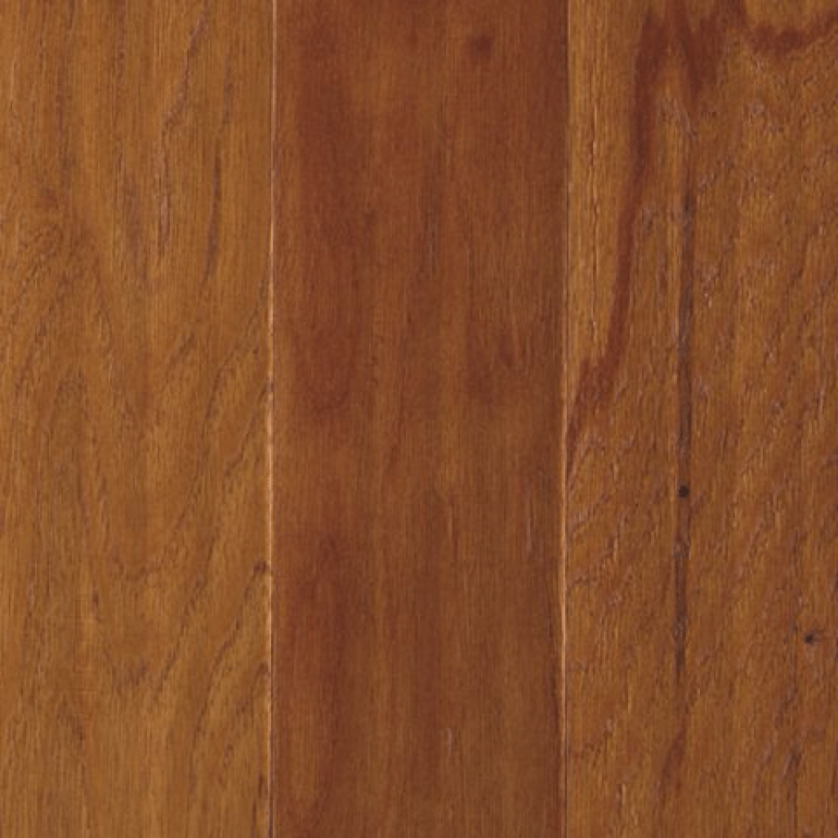 Offering A Wide Array Of Flooring, Counter, U0026 Window Covering Products